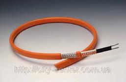 Саморегулируемый греющий кабель EM2-XR ,90 W/m