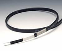 Саморегулируемый греющий кабель Frostop-Black
