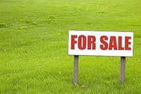 Помощь в покупке недвижимости