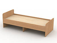 Кровать для общежития (1940*840)
