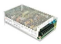 ADD-155C Блок питания с функцией UPS 149.9 Вт, 54В/2.3А, 53.5В/0.2А , 5В/ 3АMean Well (AC/DC Преобразователь)