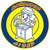 Мойдодыр - Кухонные мойки и смесители для кухни.