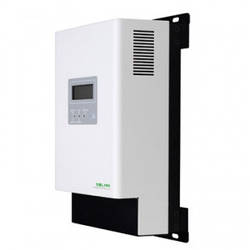 Контроллер заряда Solar Expert MPPT 60 A 150 V