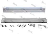Мебельные светильники Magnum PLF 10 T5