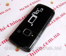 Копия Nokia 6700 black  Hope 6700  - dual sim, фото 2