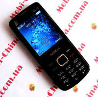 Копия Nokia 6700 black (Hope 6700) - dual sim