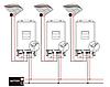 Контроллер заряда Solar Expert MPPT 60 A 150 V, фото 4