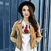 Этно-одежда: «свежие» тенденции грядущего сезона