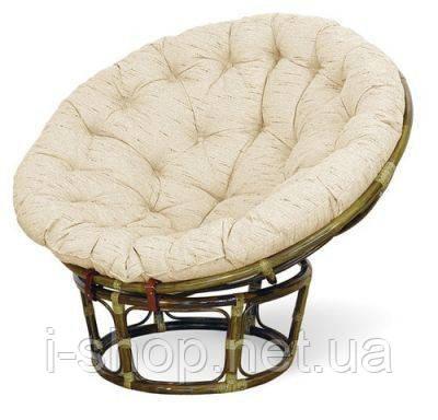 Кресло Папасан с подушкой  05/04, фото 2