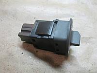 8200169589 Выключатель подушек безопасности Renault Megane 2 Scenic 2 , фото 1