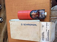 Индуктивный. Сенсор. schmersal ifl 20-400-11 yPG