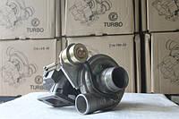 Турбокомпрессор – ответственный механический узел.