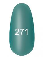 Гель-лак Kodi 7 мл №271