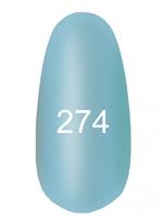 Гель-лак Kodi 7 мл №274