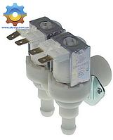 Клапан электромагнитный 23010 для льдогенератора Brema CB, DSS