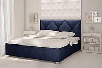 Кровать Веста 140х200