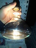 Лампа зеркальная
