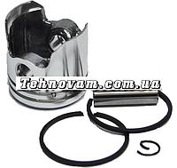 Поршень бензопилы Partner 350 – 41.1 мм