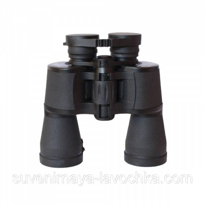 Бинокль 20x50 - Baigish