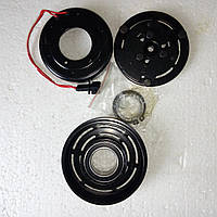 B11-8104310AB Магнитный включатель кондиционера для Chery Eastar (B11-8104310AB)