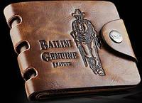 Кошелек Bailini Texas