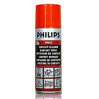 Очиститель контактов PHILIPS 390 CCS Spray Cleaner (Contact)