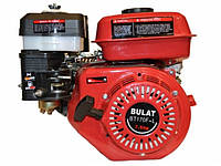 Двигатель Bulat BT170F-L