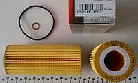 Фильтр маслянный, BMW 352/525/530/730D E65 02-