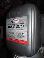 Масло моторное Агринол OPTIMAL 10W-40 SL/CF (Канистра 10л)