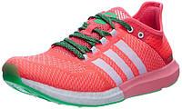 Adidas cc cosmic boost w (B44500)