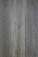 Kronotex Norman Dub Glarus