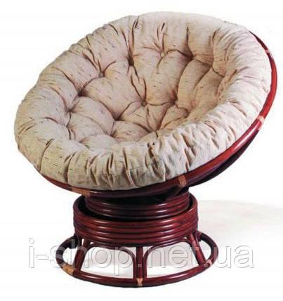 Кресло на пружине ПАПАСАН  05/03, фото 2