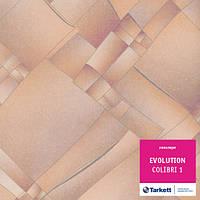 Линолеум Tarkett Evolution Colibri 1 цены, описание, отзывы