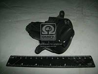 Переключатель света ГАЗ 3302, 2217 центральный c 2003 г. (покупн. ГАЗ). 3111-3709600-08