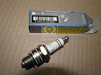 Свеча w8ac 0.6 super (Bosch). 0241229612
