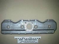 Колпак крышки МТЗ 240-1003122Б-02 (пр-во ММЗ)