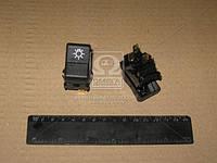 Переключатель света главного ВАЗ 2107 (Автоарматура). ВК343-03.43