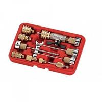 Комплект для снятия и установки клапанов кондиционера 1360 JTC