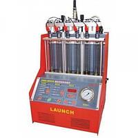 Установка для диагностики и чистки форсунок CNC-602A LAUNCH CNC-602A