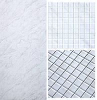 Панель стеновая ПВХ Квадрат 25*25 1,18*2,50 м  311-4