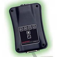 Прибор для обнуления датчика угла поворота руля CodeLink HUNTER