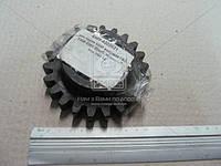 Шестерня КОМ ведущая (22зуб. прямозуб под НШ 32) ГАЗ 3309 4301 (Украина). 4509-4202021