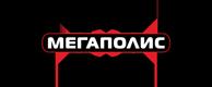 """""""AvtoInstr21kh""""Магазин автоинструмента"""