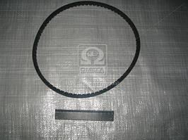 Ремень 11х10х950 зубчатый ЯМЗ 236, -238, Д65 (ЯРТ). 11х10х950 зуб.