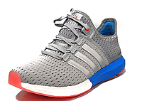 Adidas Climachill CC Gazelle Boost (B40736)