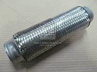 Плунжерная пара КАМАЗ ЕВРО-2 (ЯЗДА). 337.1111150-21