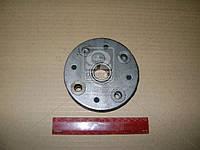 Муфта упругая вентилятора (Россия). 236-1308090 В2, фото 1