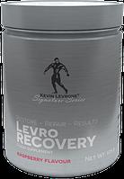 Аминокислоты Levro Recovery (525 g )