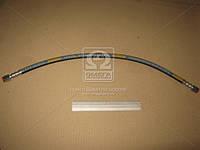 РВД 610 Ключ 19 d-8 (Агро-Импульс.М.). Н.036.81.0610 1SN