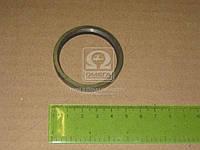 Седло впускного клапана (пр-во УМЗ). 421.1007082-02